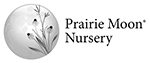 prairiemoonlogo-stacked_bw_1in