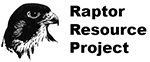 Raptor Resource Project logo