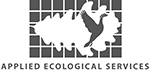 Applied Ecological Services logo