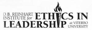 Reinhart Institute for Ethics in Leadership