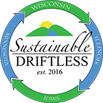 Sustainable Driftless